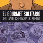 leer EL GOURMET SOLITARIO (2ª ED.) gratis online