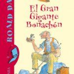 leer EL GRAN GIGANTE BONACHON gratis online