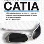 leer EL GRAN LIBRO DE CATIA gratis online