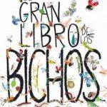 leer EL GRAN LIBRO DE LOS BICHOS gratis online