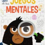 leer EL GRAN LIBRO DE LOS JUEGOS MENTALES gratis online