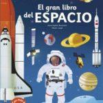 leer EL GRAN LIBRO DEL ESPACIO gratis online
