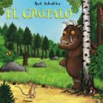 leer EL GRUFALO gratis online