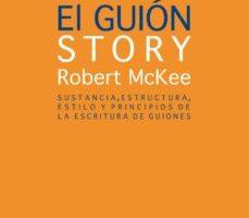 leer EL GUION (2ª ED.) gratis online