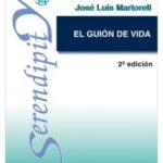 leer EL GUION DE VIDA gratis online