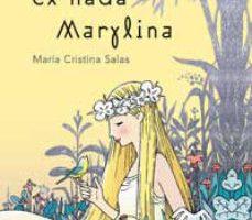leer EL HADA MARYLINA gratis online