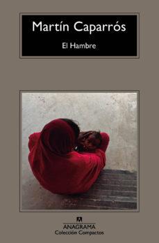 leer EL HAMBRE gratis online