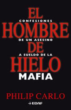 leer EL HOMBRE DE HIELO gratis online