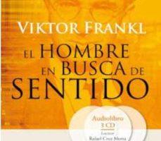 leer EL HOMBRE EN BUSCA DEL SENTIDO gratis online