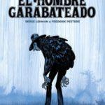 leer EL HOMBRE GARABATEADO gratis online