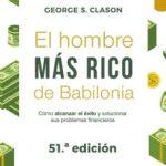 leer EL HOMBRE MAS RICO DE BABILONIA gratis online