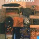 leer EL HOMBRE Y LOS MATERIALES gratis online