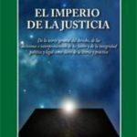 leer EL IMPERIO DE LA JUSTICIA gratis online