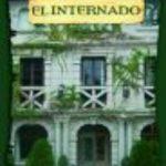 leer EL INTERNADO 2 gratis online