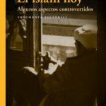 leer EL ISLAM HOY: ALGUNOS ASPECTOS CONTROVERTIDOS gratis online