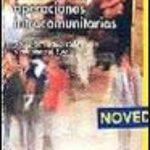 leer EL IVA EN LAS OPERACIONES INTRACOMUNITARIAS gratis online