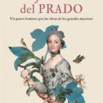 leer EL JARDIN DEL PRADO gratis online