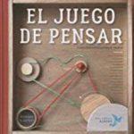 leer EL JUEGO DE PENSAR gratis online