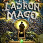 leer EL LADRON MAGO gratis online