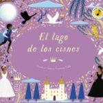 leer EL LAGO DE LOS CISNES gratis online