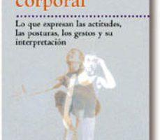 leer EL LENGUAJE CORPORAL gratis online