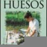 leer EL LENGUAJE DE LOS HUESOS: UNA ANTROPOLOGA FORENSE BUSCA LA VERDA D EN RUANDA