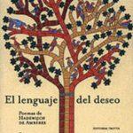leer EL LENGUAJE DEL DESEO: POEMAS DE HADEWIJCH DE AMBERES gratis online