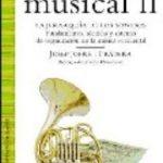 leer EL LENGUAJE MUSICAL II: LA JERARQUIA DE LOS SONIDOS. FUNDAMENTOS