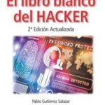 leer EL LIBRO BLANCO DEL HACKER gratis online