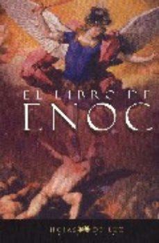 leer EL LIBRO DE ENOC gratis online