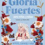 leer EL LIBRO DE GLORIA FUERTES PARA NIÃ'AS Y NIÃ'OS gratis online
