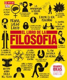 leer EL LIBRO DE LA FILOSOFIA gratis online
