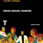 leer EL LIBRO DE LA SALSA: CRONICA DE LA MUSICA DEL CARIBE URBANO gratis online