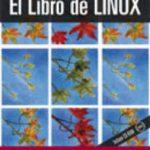 leer EL LIBRO DE LINUX gratis online
