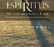 leer EL LIBRO DE LOS ESPIRITUS gratis online