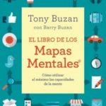 leer EL LIBRO DE LOS MAPAS MENTALES gratis online
