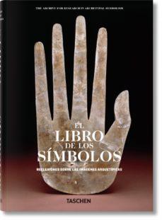 leer EL LIBRO DE LOS SIMBOLOS gratis online