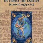 leer EL LIBRO DE THOTH gratis online
