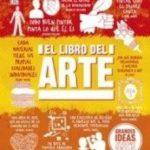 leer EL LIBRO DEL ARTE gratis online