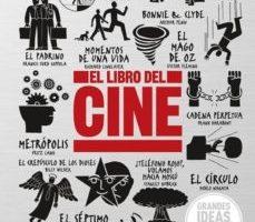 leer EL LIBRO DEL CINE gratis online