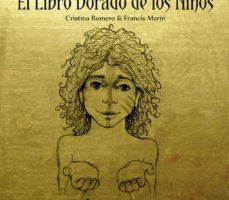 leer EL LIBRO DORADO DE LOS NIÑOS gratis online