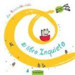 leer EL LIBRO INQUIETO gratis online