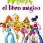 leer EL LIBRO MAGICO gratis online