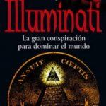 leer EL LIBRO NEGRO DE LOS ILLUMINATI gratis online