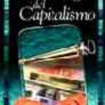 leer EL LIBRO NEGRO DEL CAPITALISMO gratis online