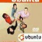 leer EL LIBRO OFICIAL DE UBUNTU gratis online