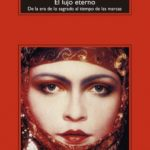 leer EL LUJO ETERNO gratis online