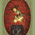 leer EL MAGO DE OZ gratis online