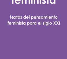 leer EL MANIFIESTO FEMINISTA gratis online