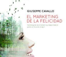 leer EL MARKETING DE LA FELICIDAD gratis online